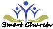 Smart Church